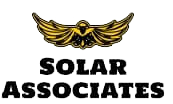 Solar Associates
